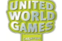 United World Games 2019